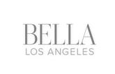 Bella LA Magazine
