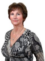Deborah Haile - Travel Sales Coordinator, Travelive