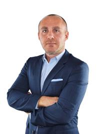 Panos Chalvantzis - Chairman & CEO, Travelive