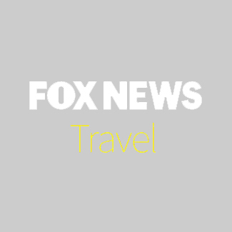 Fox News - Travel News