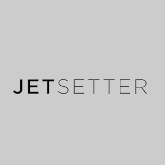 Jetsetter - Travel News