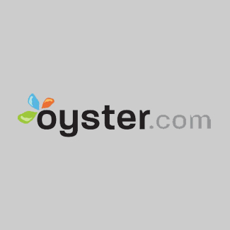 Oyster - Travel News