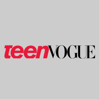 Teen Vogue - Travel News