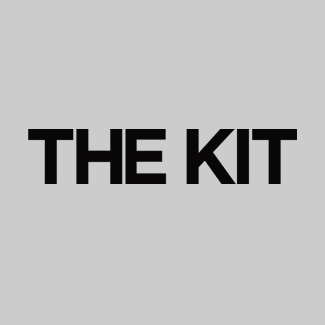 The Kit – Travel News
