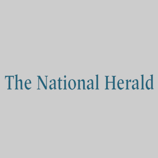 The National Herald - Travel News