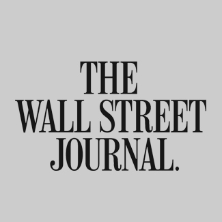 Wall Street Journal - Travel News