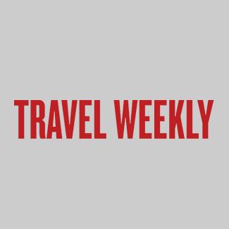 Travel Weekly - Travel News