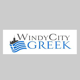 Windy City Greek - Tourism News