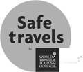 WTTC-safetravels