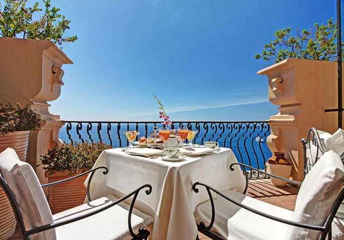 San Domenico Hotel – Taormina tours, Sicily Experience with Travelive